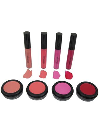 Picture of Flash of Fuschia Cheek2Lip Cream