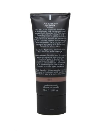 Picture of Dark BB Face Cream