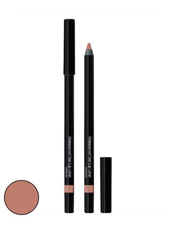 Picture of Naked Gel Lipliner