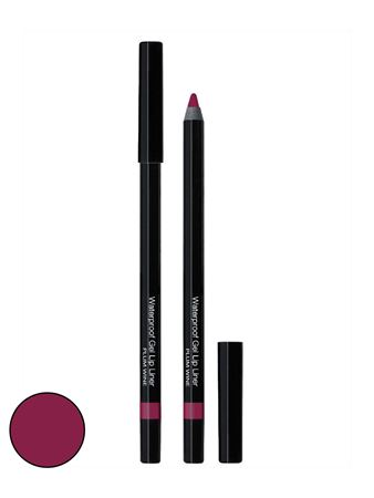 Picture of Plum Wine Gel Lipliner