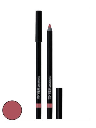 Picture of Neapolitan Gel Lipliner