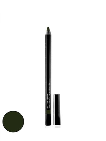 Picture of Ivy Gel Eyeliner