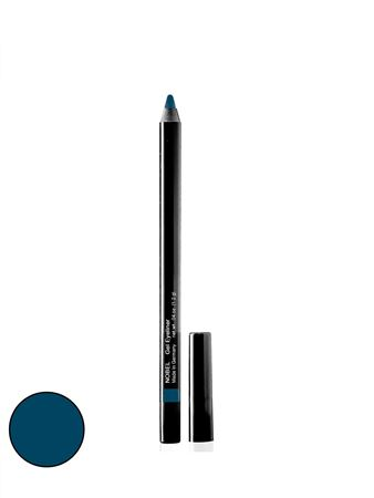 Picture of Nobel Gel Eyeliner