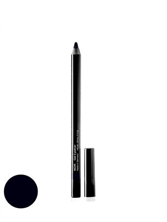 Picture of Noir Gel Eyeliner