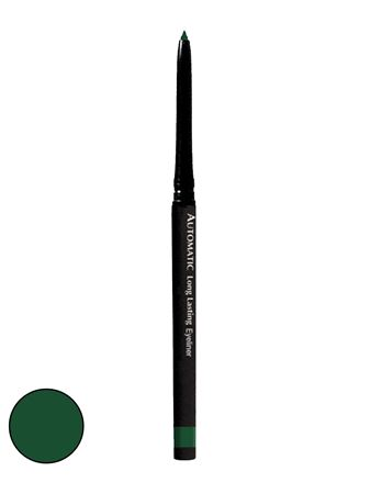 Picture of Black Jade Automatic Eyeliner