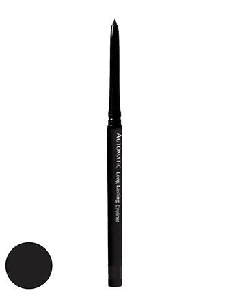Picture of Onyx Automatic Eyeliner