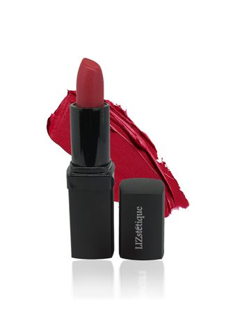 Picture of Geisha Xtreme Matte