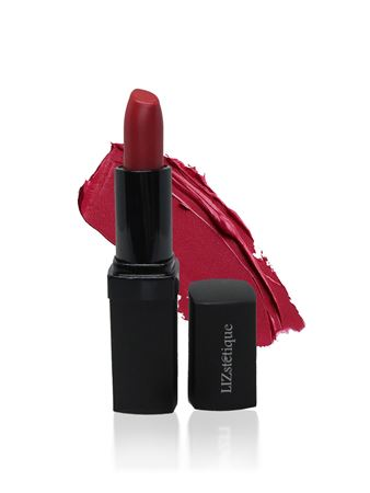 Picture of Marilyn Xtreme Matte