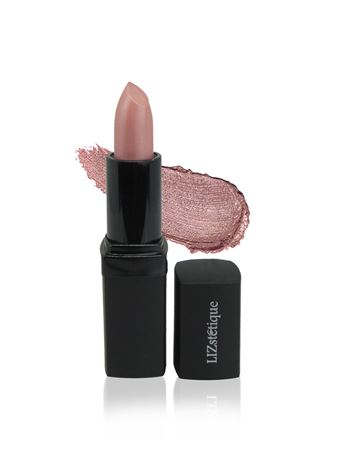 Picture of G-String Shimmering Lipstick