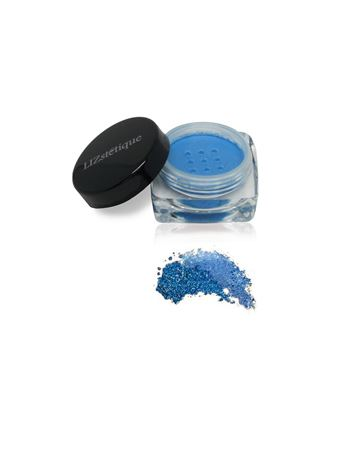 Picture of Blue Peeps Mineral Shadow