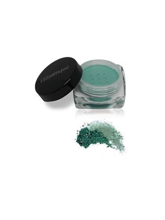Picture of Ghetto Green Mineral Shadow