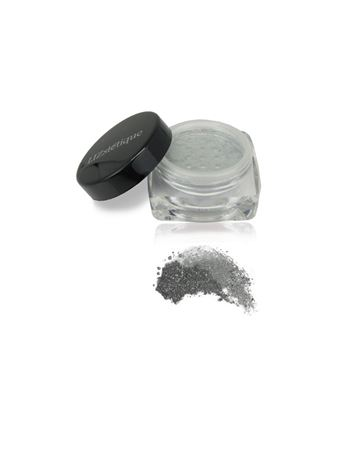Picture of Silverado Mineral Shadow