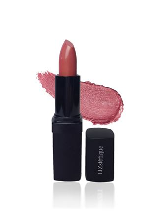 Picture of Bunny  Hi-Gloss Shimmering Lipstick