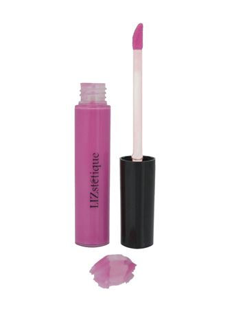 Picture of Sweetie Pie Gloss Ware