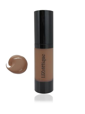 Picture of N10 Hi-Def Liquid Foundation