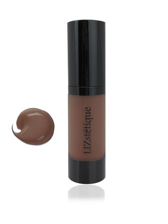 Picture of N11 Hi-Def Liquid Foundation
