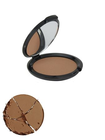 Picture of Sunkissed Bronzer Compact
