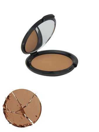 Picture of Golden Goddess Bronzer