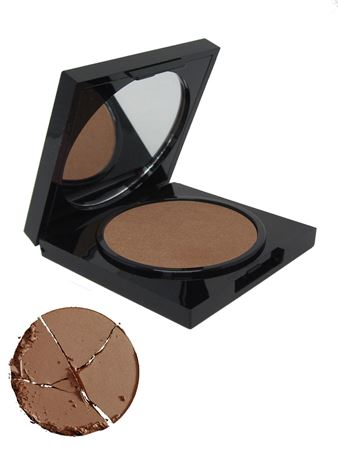 Picture of BLAK Instant Sexy Bronzer