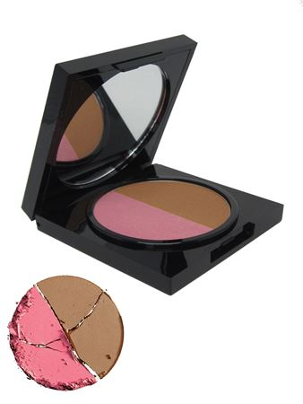 Picture of Ballerina Bronzer & Highlighter