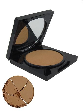 Picture of BLAK Exotic Blend Bronzer