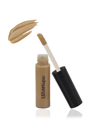 Picture of C45 Liquid Concealer Wand