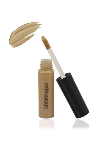 Picture of C35 Liquid Concealer Wand