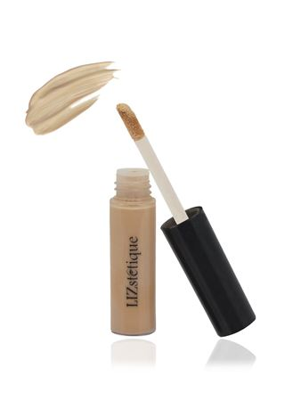 Picture of N25 Liquid Concealer Wand