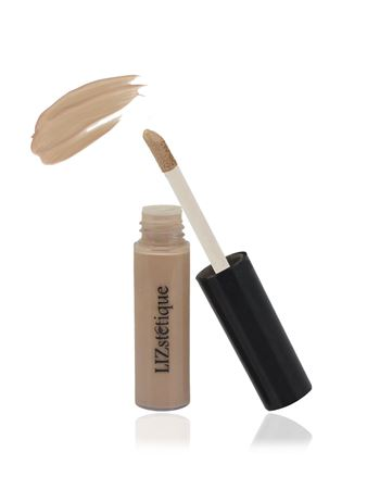 Picture of N4 Liquid Concealer Wand