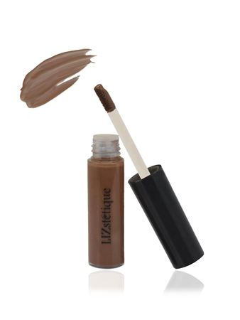 Picture of N95 Liquid Concealer Wand