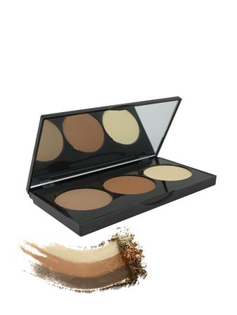Picture of Fair Powder Contour Palette