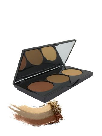 Picture of Dusk Powder Contour Palette