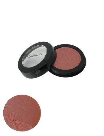 Picture of Daydreams Triple Milled Blush Powder