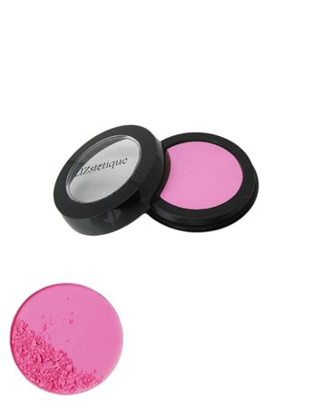 Picture of Universal Triple Milled Blush Powder