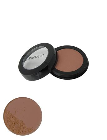 Picture of Clove Triple Milled Blush Powder