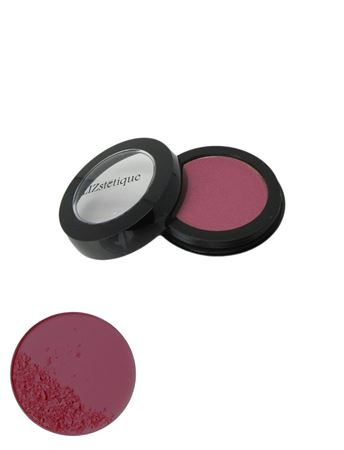 Picture of Grape Nut  Triple Milled Blush Powder