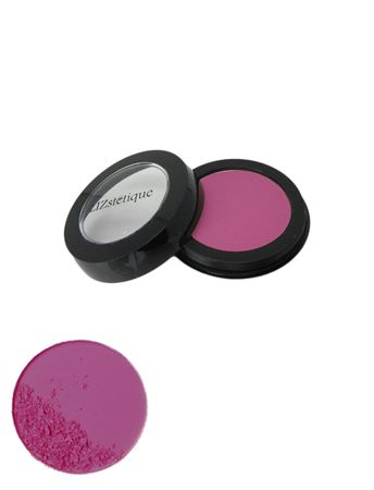Picture of Fast Track Triple Milled Blush Powder