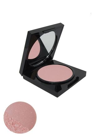 Picture of BLAK X-Factor Blusher