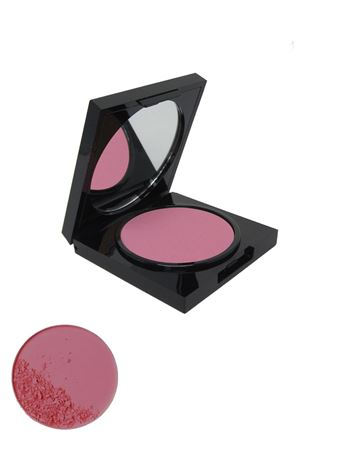Picture of BLAK Playful Blusher