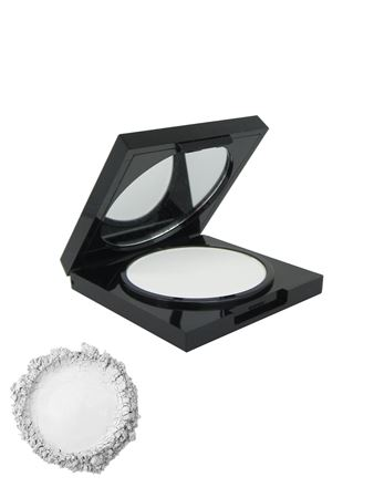 Picture of BLAK Oil Control Powder