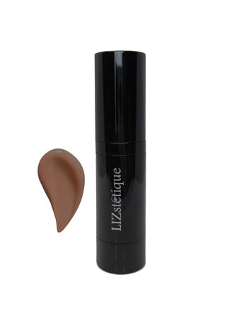 Picture of Tinted Camera Ready Foundation Primer