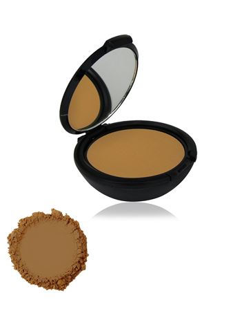 Picture of C10 Dry2Wet  Powder Foundation (new package)