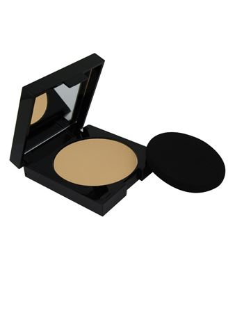 Picture of BLAK C5 Dry2Wet Powder Foundation