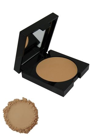 Picture of BLAK C7 Dry2Wet Powder Foundation
