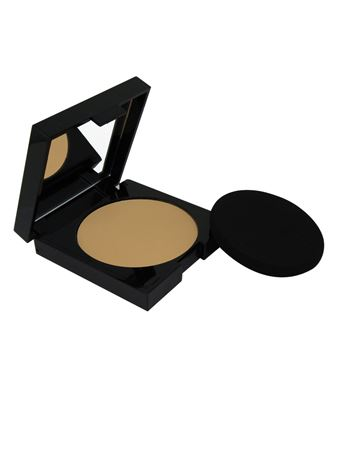 Picture of BLAK C6 Dry2Wet Powder Foundation