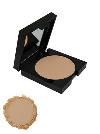 Picture of BLAK N7 Dry2Wet Powder Foundation
