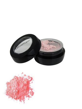 Picture of Hi-def Transparent Cupcake Loose Setting Powder