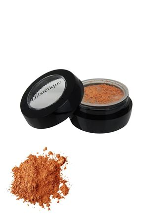Picture of Hi-Def Transparent Peach Loose Setting Powder