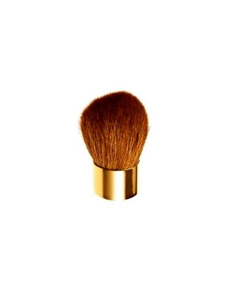 Picture of Bronzing Kabuki Brush