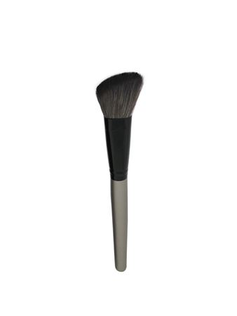 Picture of Synthetic Contour Brush